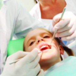 Fabrício Togni - Cirurgia e traumatologia buco maxilo facial